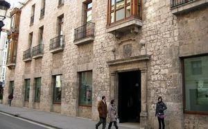 Caja de Burgos destina 60.000 euros a ayudas a la creación artística local