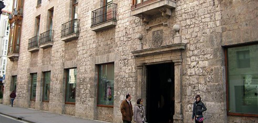 La Fundación Caja Burgos convoca ayudas para entidades sociales de Burgos