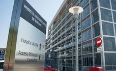 Aumentan un 50% los casos detectados de Esclerosis Múltiple en Burgos con 600 pacientes atendidos