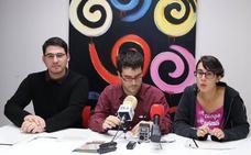 Salinero respeta la decisión judicial pero afirma que el juicio de Gamonal «nunca debería haberse celebrado»