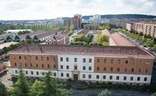 El Ayuntamiento apuesta por negociar para rebajar la edificabilidad de Artillería