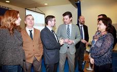 El plan de uso y gestión del Parque de Guadarrama sale a información pública