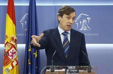 El PP considera un «error» que Arrimadas «tire la toalla» para formar gobierno en Cataluña