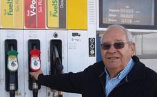 «Las gasolineras, todavía, nos estamos recuperando del céntimo sanitario»