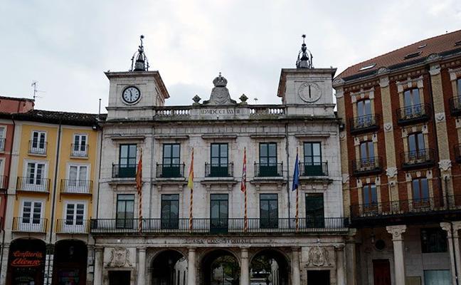 El Ayuntamiento todavía no ha aprobado la cuenta general de 2016