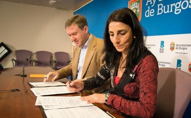 El PP asegura haber cumplido el 75% del acuerdo con Cs, al que acusa de «irresponsable»