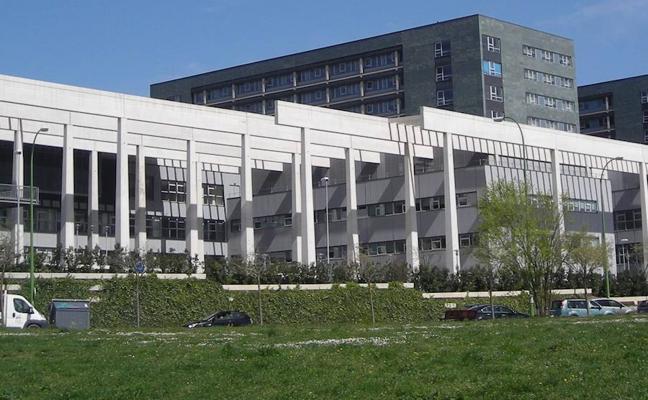 Fomento lleva al Consultivo la indemnización reclamada por Domusolco