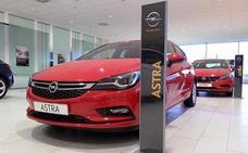 El cambio de la normativa de emisiones dispara la venta de coches un 43% en agosto