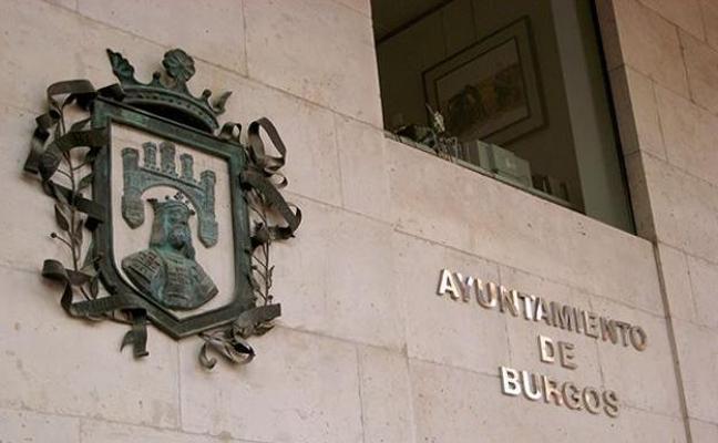 El Ayuntamiento prorroga el presupuesto de 2017, ante la falta de nuevo documento