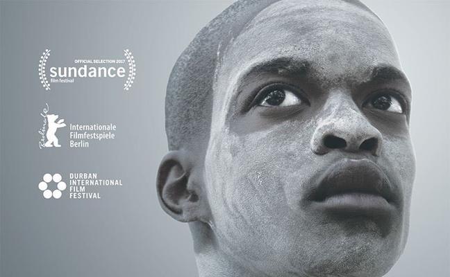 Tres largometrajes y tres cortometrajes en el ciclo de cine africano