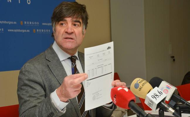 «Se va desmontando la gran mentira sobre las indemnizaciones sustitutorias»