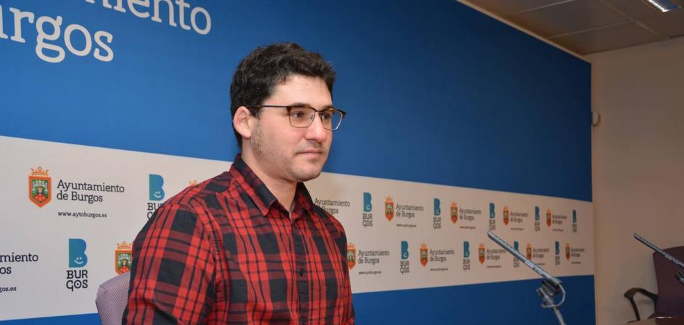 Imagina clama contra el «falso triunfalismo» de Gómez por el caso de las dietas