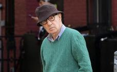 ¿Es Woody Allen otro de los monstruos de Hollywood?