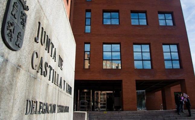 La Junta rechaza las críticas de CGT por la gestión del caso del supuesto desvío de fondos de menores tutelados