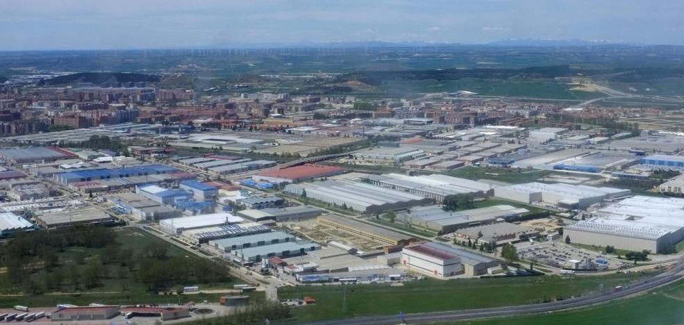 La patronal más industrial de Castilla y León cumple 40 años