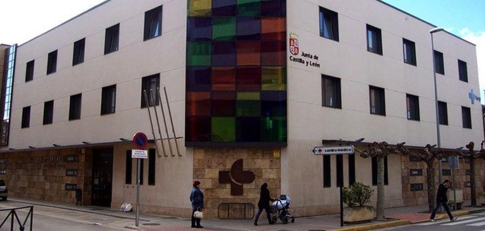 Manjón insta a Diputación a promover un pacto social por una sanidad pública de calidad