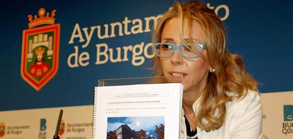 PP: «Hasta que no se formalice la venta, el titular de los terrenos es el Ministerio»