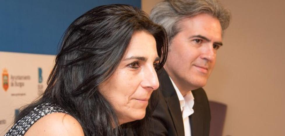 Ciudadanos: «El alcalde debería dar explicaciones»