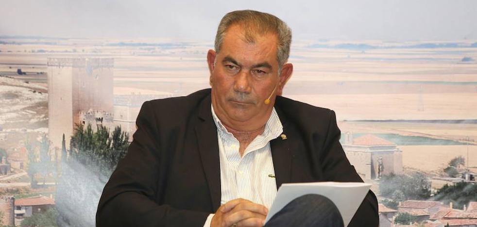 La Alianza reclama el apoyo presupuestario de las administraciones