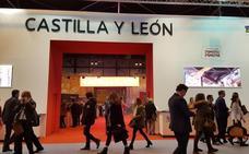 Castilla y León superó en 2017 por primera vez los ocho millones de turistas