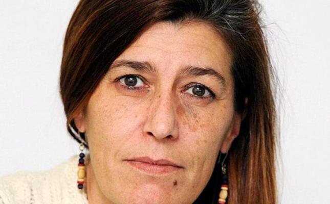 La Fiscalía pide 25 años cárcel para el exmarido por el asesinato de la periodista Yolanda Pascual