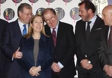 Valladolid aprovechará el vuelo directo con Sevilla para promocionarse en la ciudad andaluza