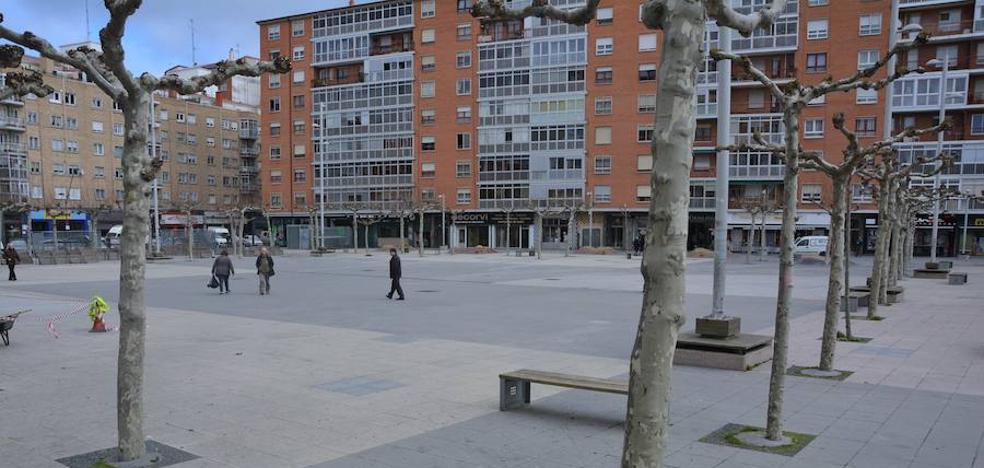 El proyecto de Plaza de Santiago se redactará «lo antes posible» pero el Ayuntamiento recurre la sentencia
