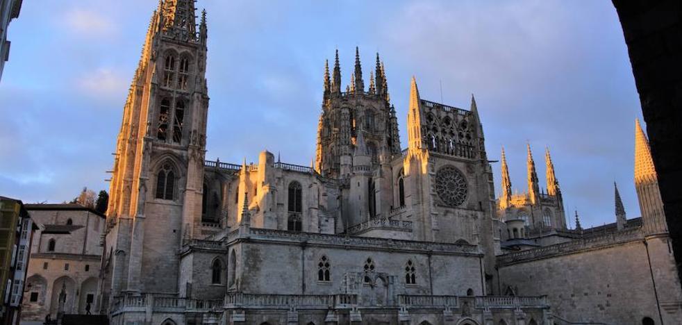 La Catedral incrementa un 10 por ciento sus visitas, alcanzando las 393.057