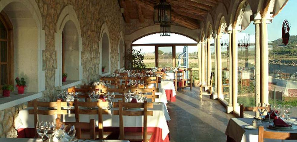La central turística Reserva Duero aspira a superar los 200 empresas en 2018