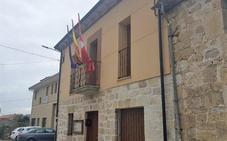 El PP se hace con el Ayuntamiento de Rublacedo tras una moción de censura contra Cs