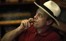 El corazón de los fumadores está en riesgo con tan sólo un cigarro al día