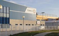 Herrera descarta boicot a Siemens tras confirmarle Gamesa cierre en Miranda