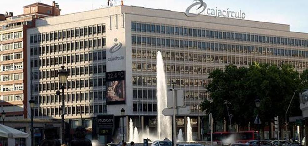 Ibercaja se desprende de su agencia de viajes