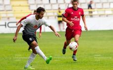 El Burgos CF retira la ficha a Youssef y le busca «acomodo fuera»