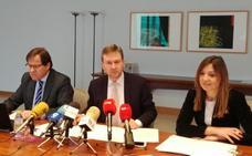 Seis empresas adquiren parcelas en Villalonquéjar e invertirán 15 millones de euros