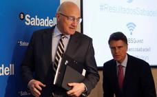 Banco Sabadell cierra 2017 con un volumen de negocio de 3.239 millones en la región