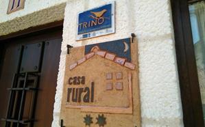 Los alojamientos rurales esperan una ocupación de más del 95% en Semana Santa