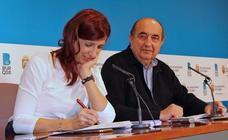 El PSOE reconoce «errores» en la gestión de los consorcios pero «ninguna actitud dolosa»