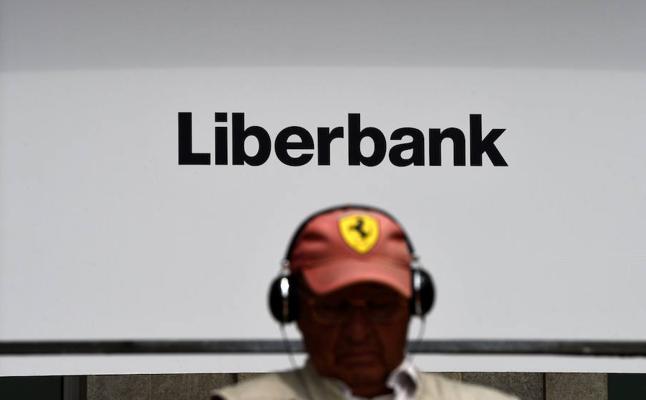 Liberbank pierde 259 millones en 2017 al hacer saneamiento por 600 millones