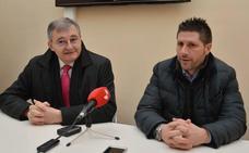 «Llegamos a ofrecer 8.000 euros netos al mes» en el mercado de invierno
