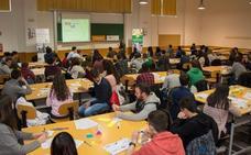 El 'Telefónica Open Future' se instala en 'La Estación' para impulsar la innovación entre los jóvenes
