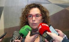 La ACB garantiza la disputa de la Copa del Rey