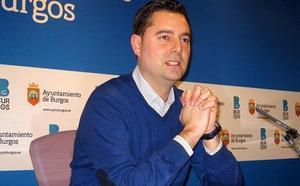 El PSOE exige avanzar en la creación del Servicio de Empleo