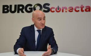 Siemens Gamesa reconoce que las recolocaciones «no serán la solución» para toda la plantilla de Miranda