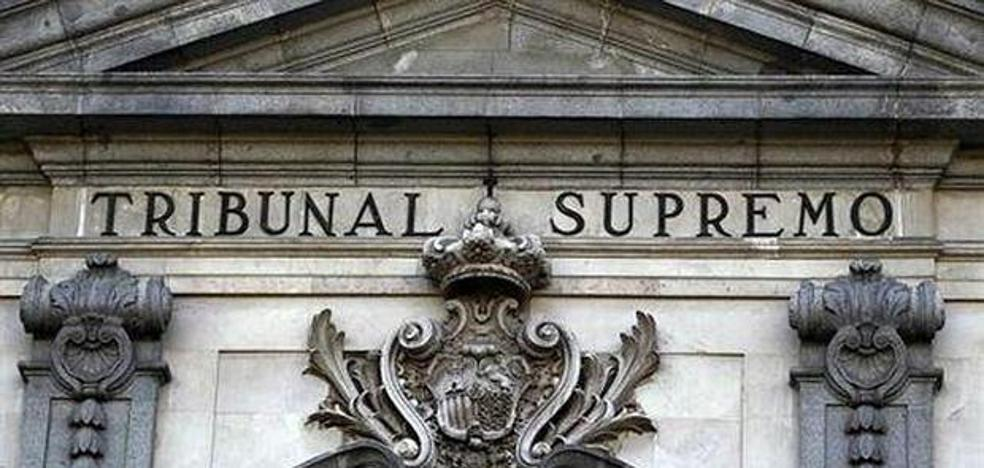 Confirmada la indemnización de un millón de euros para una pareja de Burgos cuyo bebé sufrió lesiones en el parto