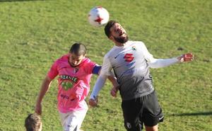 El Burgos jugará mañana un amistoso contra el Numancia