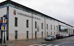 La UBU se une a las celebraciones del 40 aniversario de la Constitución con una amplia programación