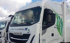 Mercadona y sus proveedores de transporte invertirán 4 millones en tecnologías limpias en 2018