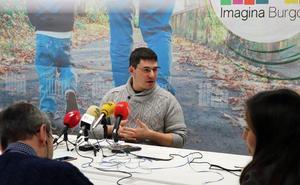 Salinero «no duda» sobre la presencia de Imagina en las elecciones municipales de 2019