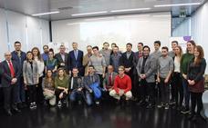 21 proyectos de emprendimiento madurarán durante cinco meses en el IV Programa Yuzz Explorer